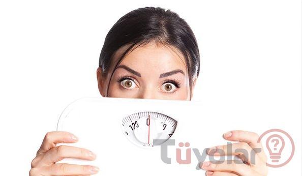 Sağlıklı Kalmanın 5 Önemli Püf Noktası