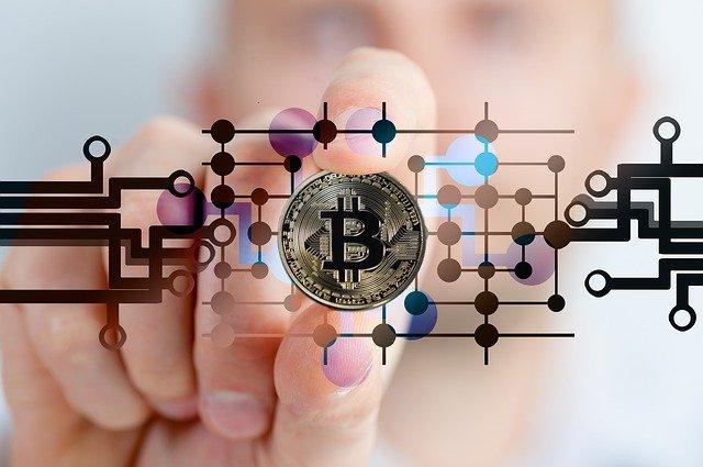 Bitcoin En Kolay Şekilde Nasıl Alınır
